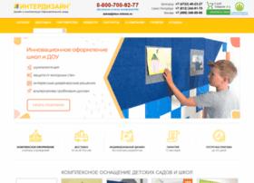 dou-shkola.ru