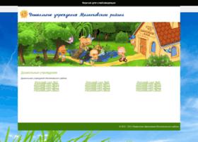 dou.melenky.ru
