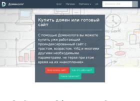 dou1502.ru