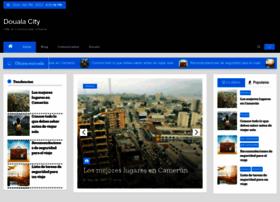 douala-city.org