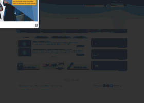 douane.gov.ma