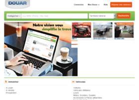 douar.com