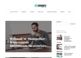 doublage.aceboard.fr