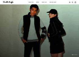 double-eagle-golf.com