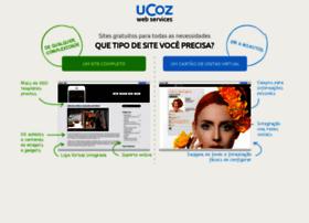 double.ucoz.com.br