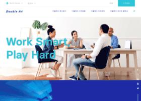 doubleapaper.co.kr
