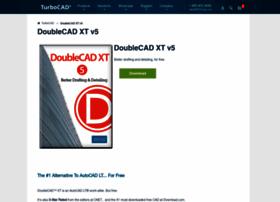 doublecad.com