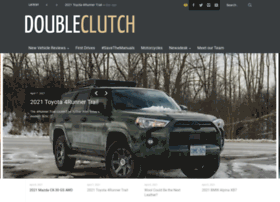 doubleclutch.ca