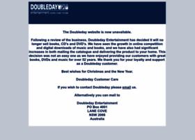 doubleday.com.au