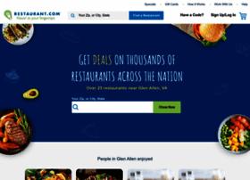 doubledeals.restaurant.com