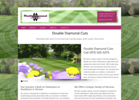 doublediamondcuts.lnmarketingservices.com