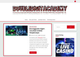 doubledigitacademy.com