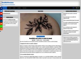 doubledirectory.com