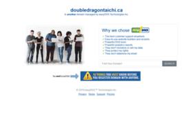 doubledragontaichi.ca