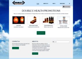 doublee.com.au