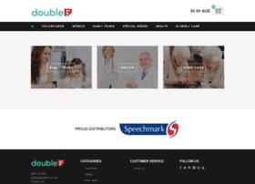 doublef.myshopify.com