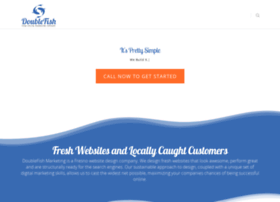 doublefishmarketing.com