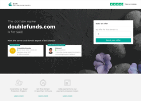 doublefunds.com