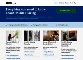 doubleglazing.com