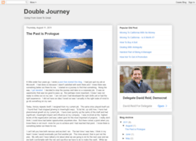 doublejourney.com