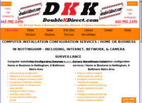 doublekdirect.com