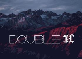 doublel247.jimdo.com