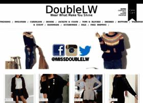 doublelw.storenvy.com
