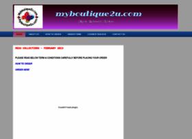 doublemboutique.blogspot.com