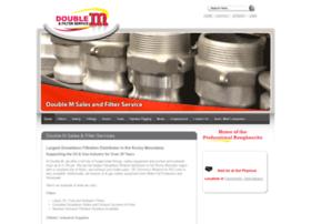 doublemsales.com