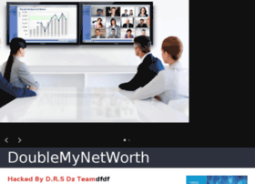 doublemynetworth.com