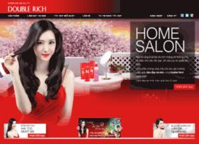 doublerich.com.vn