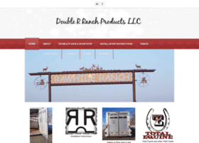 doublerranchproducts.com