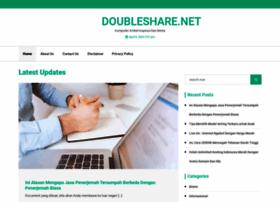 doubleshare.net