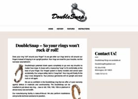 doublesnaprings.com