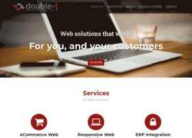 doublet.com.au