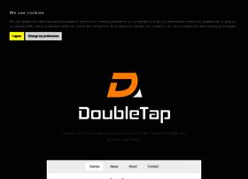 doubletapsoftware.com