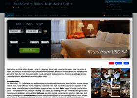 doubletree-dallas-market.h-rez.com