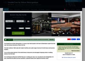 doubletree-metropolitan.h-rsv.com