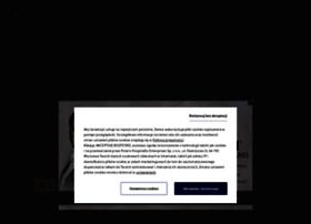 doubletreewarsaw.pl