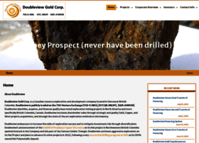 doubleview.ca