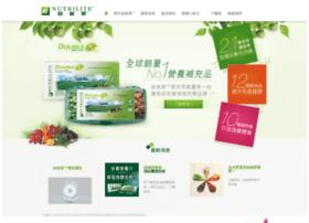 doublex.com.hk