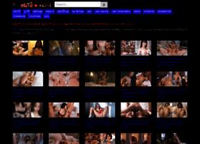 doubleyourprofit.ru