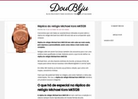 doublju.com.br