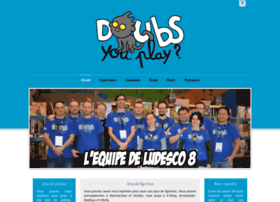 doubs-you-play.fr