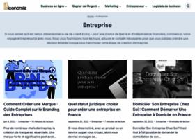 doubs.org