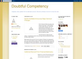 doubtfulcompetency.blogspot.com