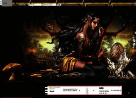 douce-luscie.eklablog.com