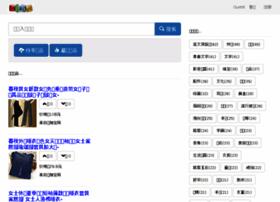 doudang.com
