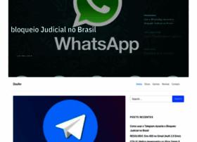 doufer.com.br