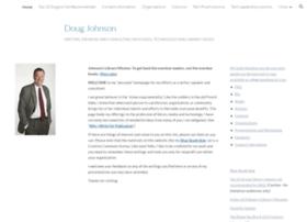doug-johnson.com